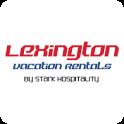 Lexington Vacation Rentals