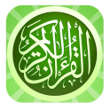 Al-Quran English Translation