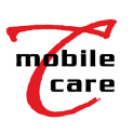Concord Mobile Care