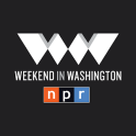 Weekend in Washington 2016