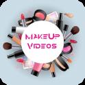 Bridal Makeup Videos HD