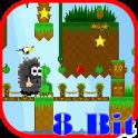 Bob's World Jungle Adventures