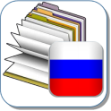 "3. Каталог ""Карточки ""Русские слова"""