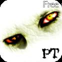 Paranormal Territory Free