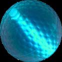 2D Ballz Physics Toy