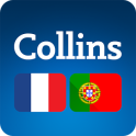 Collins French-Portuguese Dictionary