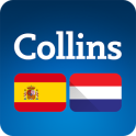 Collins Spanish-Dutch Dictionary