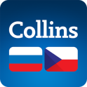 Collins Czech-Russian Dictionary