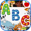 ABC- Reading Games for Kids