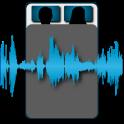 Sound Asleep Pro