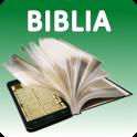 Szent Biblia (Holy Bible)