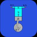Compressor Capacity