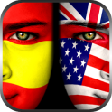 Speeq Spanish | English