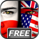 Speeq Polish | English free