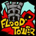 FloodTower