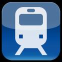 TrainsBook книга поезд картину