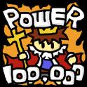 Power100,000