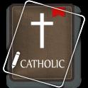 Catholic Bible - Audio & Daily Reading