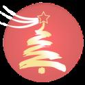 Agenda des marchés de Noël