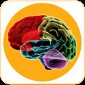 Brain Boosting Foods +