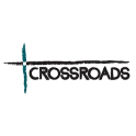 Crossroads Pregnancy Center