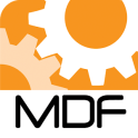Mechanical Design Forum