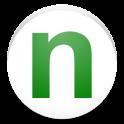 Naija News Feed