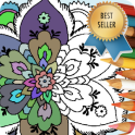 Best Adult Coloring Pages Lite