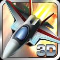 Air Battle 3D