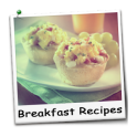 Breakfast Recipes Free