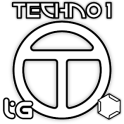 Caustic 3 Techno Pack 1