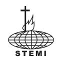 STEMI Indo