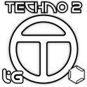 Caustic 3 Techno Pack 2