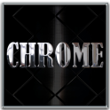 Free Chromed Theme CM13
