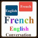 French English Conversation