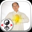 Qigong for Arthritis Relief
