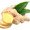 Awesome Benefits of Ginger