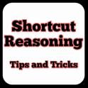 Shortcut Reasoning Tricks