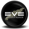 EVE Incursion Warrior