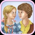 Hansel and Gretel Jigsaw