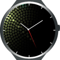 Abstract Watch Faces