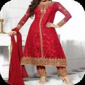 Anarkali Fashion Styles