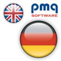 Main German words [PMQ]