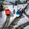Train Games Simulator