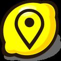 LEMOn GPS