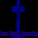 Cross Church Connection
