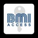 BMI Access
