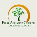 First Alliance Church Lakeland