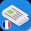 Actualité Française