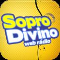 Web Rádio Sopro Divino